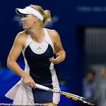 Caroline Wozniacki - 2015 Toray Pan Pacific Open -DSC_7787.jpg