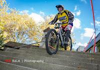 Han Balk City Downhill Nijmegen-0602.jpg
