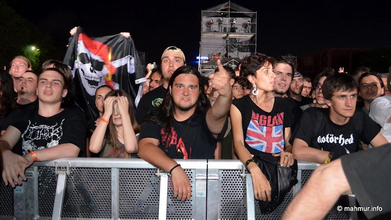 Motorhead @ OST Fest - DSC_0874.JPG