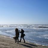 scheveningen zandvoort