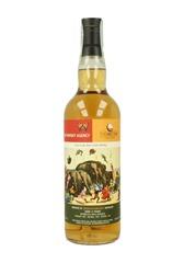 whiskyagencybunna