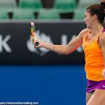 Margarita Gasparyan - 2016 Australian Open -DSC_2361-2.jpg