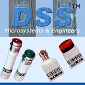 DSS Engineers, Pune