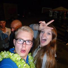 Erntedankfest 2015 (Freitag) - P1040233.JPG