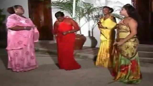 Saada Nassoro - Mshayasema kimeniathiri nini
