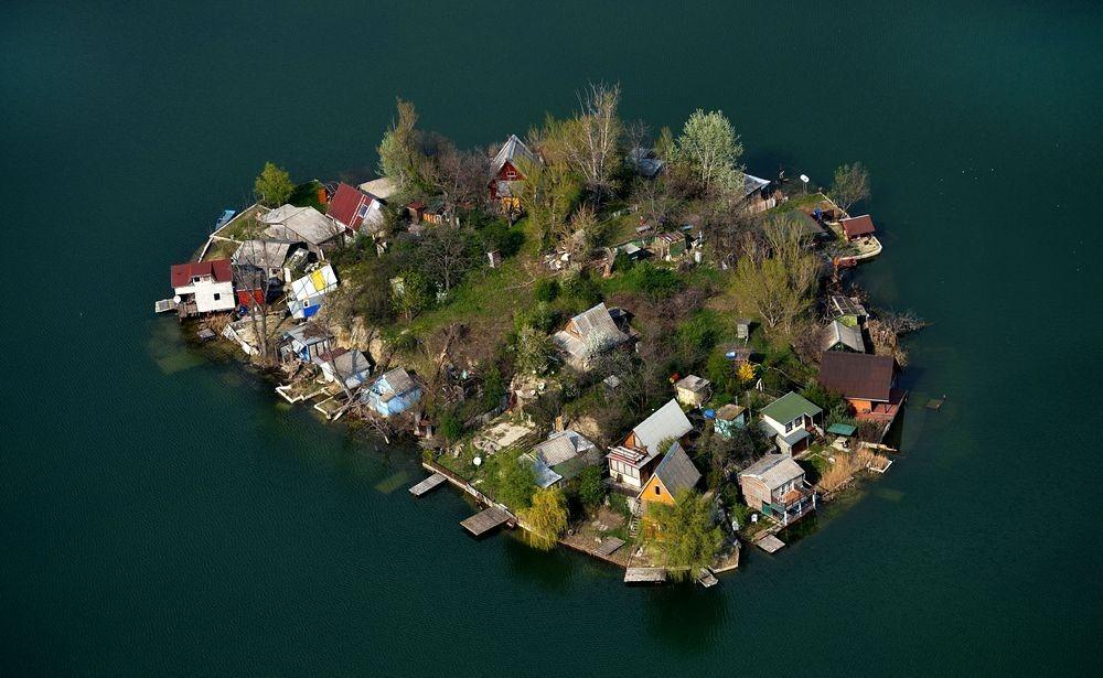 kavicsos-lake-4