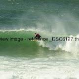 _DSC6127.thumb.jpg