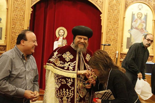 His Eminence Metropolitan Serapion - St. Mark - _MG_0663.JPG