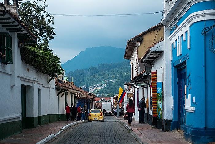 Bogota29.jpg