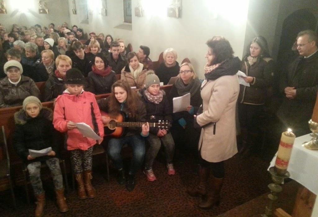 W Ołoboku, marzec 2015 - IMG-20150318-WA0008.jpg