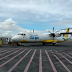 Cebu Pacific carries over 1.78 million vaccine doses across PH network