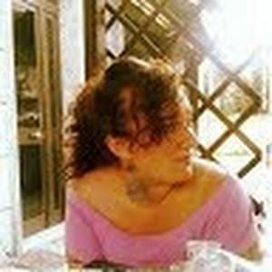 Foto del profilo di Sara El Basyony