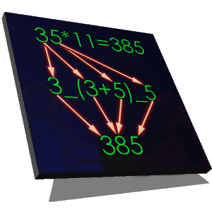 Math Tricks v8.7 (Ad-free)