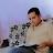 Raveendran NK review