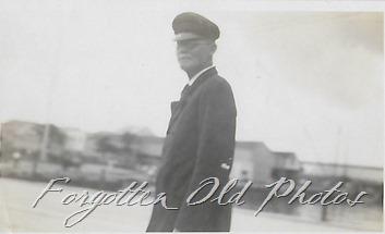 The pilot DLant