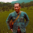 Yohanes Jimmy Palit avatar image