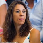 Marion Bartoli - 2016 Australian Open -D3M_7416-2.jpg