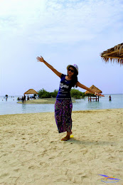 Pulau Pari, 16-17 Mei 2015 Canon  021