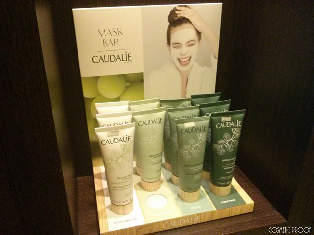 Miraj Hammam Spa by Caudalie Facial (6)