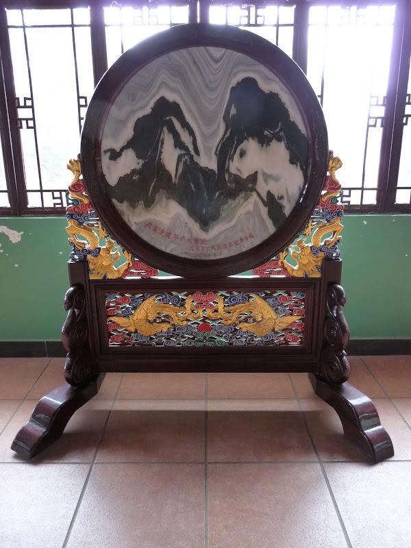 Chine .Yunnan . Lac au sud de Kunming ,Jinghong xishangbanna,+ grand jardin botanique, de Chine +j - Picture1%2B342.jpg