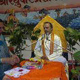 Shiv Puran 2011
