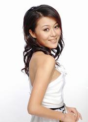 Wang Xiaoxi China Actor