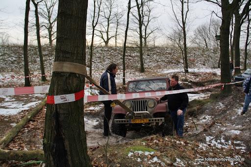 4x4 rijden overloon 12-02-2012 (7).JPG