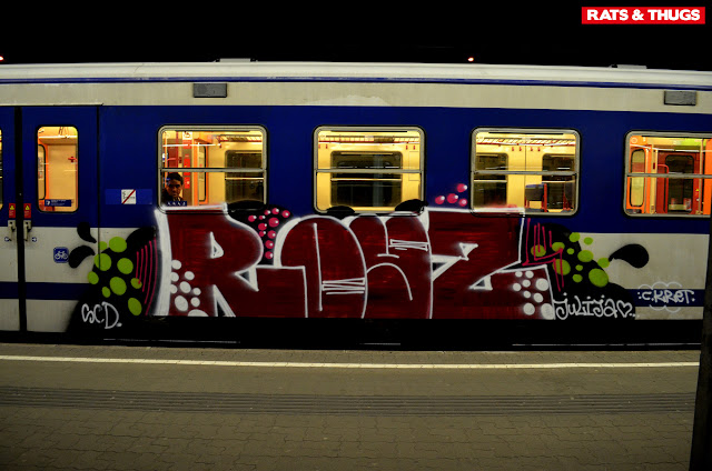 royz-scd-part4 (2)