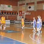 Baloncesto femenino Selicones España-Finlandia 2013 240520137655.jpg
