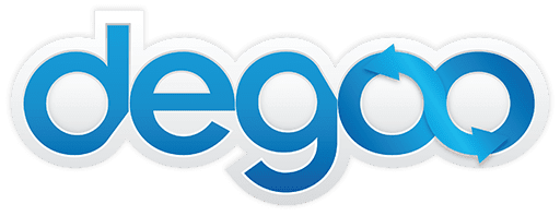degoo-logotype-512.png