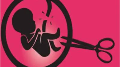 HAMIL DI LUAR NIKAH, SEORANG PELAJAR NEKAT MELAKUKAN ABORSI