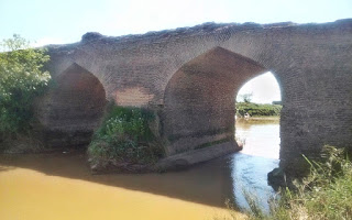 bridge_closeup1