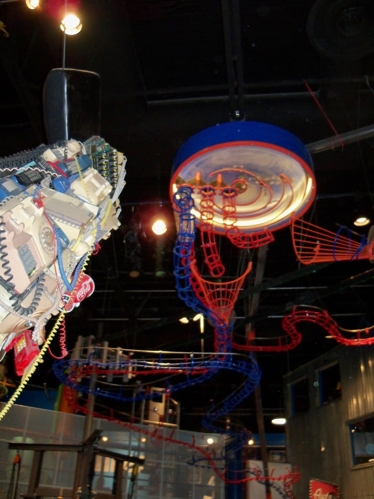 Childrens Museum 2015 - 116_8174.JPG
