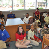 Camden Fairview 4th Grade Class Visit - DSC_0067.JPG