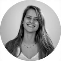 Anneloes Meijers's avatar