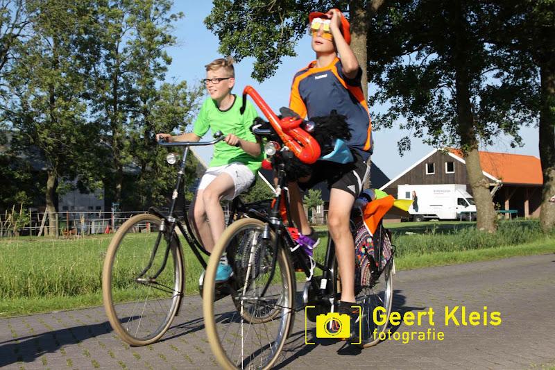 Le tour de Boer - IMG_2814.jpg
