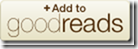 goodreads-button3