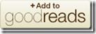 goodreads-button3