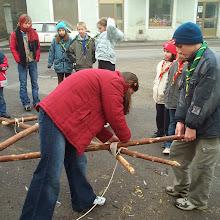 Taborniško druženje, Ilirska Bistrica 2004 - Tabornis%25CC%258Cko%2Bdruz%25CC%258Cenje%2B2004%2B001.jpg