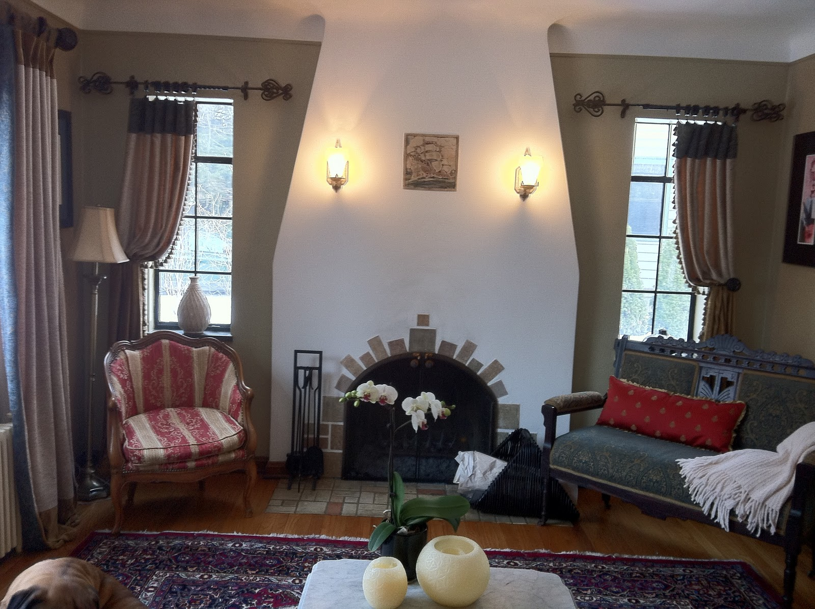 doe hill chat rooms Browse photos and listings for the 0 for sale by owner (fsbo) listings in doe hill va and get in touch with a seller after filtering down to the perfect home.