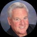 Dick Reed