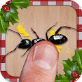 Ant Smasher Christmas by Best Cool and Fun Games