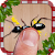 Ant Smasher Christmas by Best Cool and Fun Games file APK Free for PC, smart TV Download