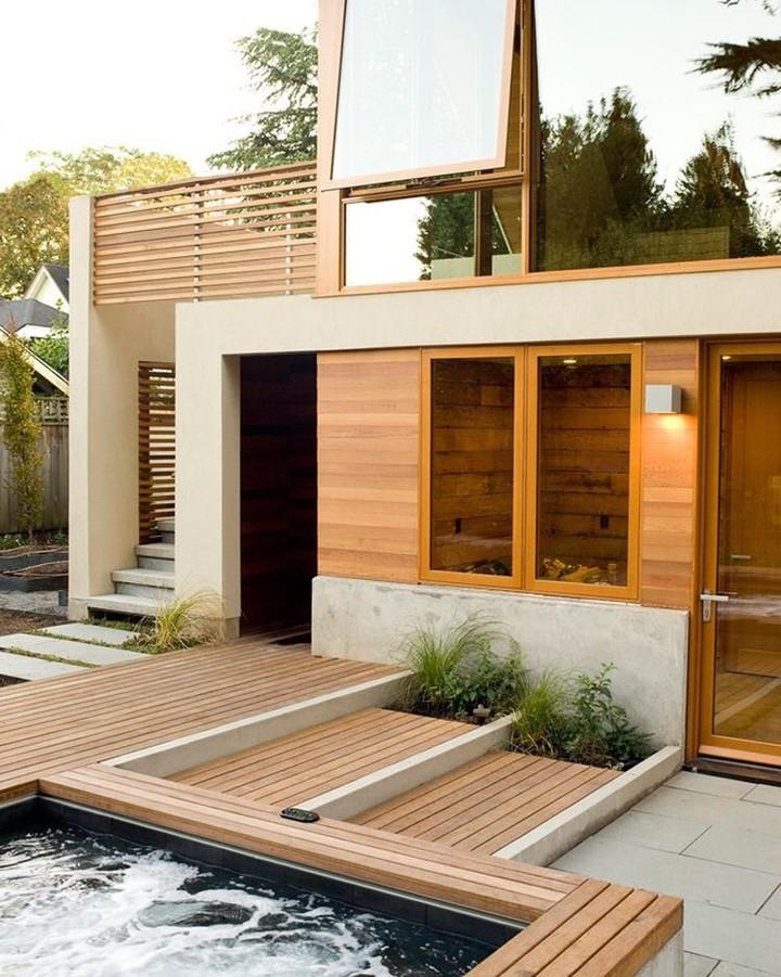 imagenes-fachadas-casas-bonitas-y-modernas54