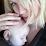 Karyn Rauen's profile photo