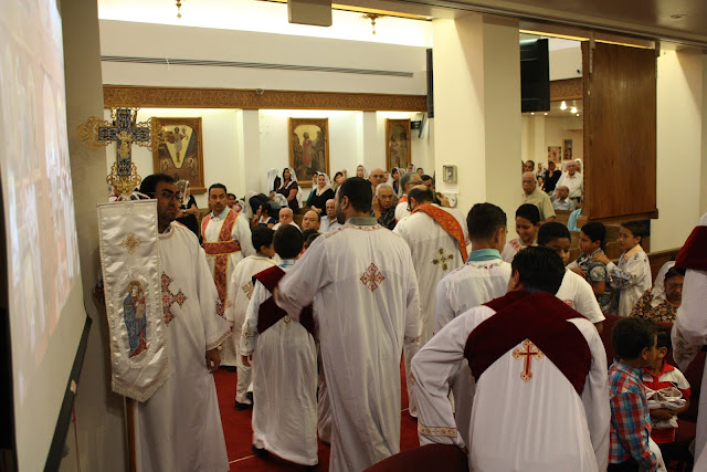 H.G Bishop Serapion Deacons Ordination 2015  - IMG_9138.JPG