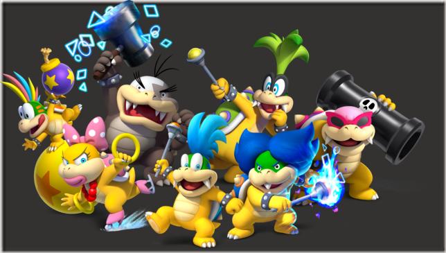 640px-Koopalings_-_New_Super_Mario_Bros_U