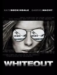 Whiteout - Kẻ giết người