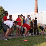 Vasaras komandas nometne 2008 (1) - IMG_3452.JPG