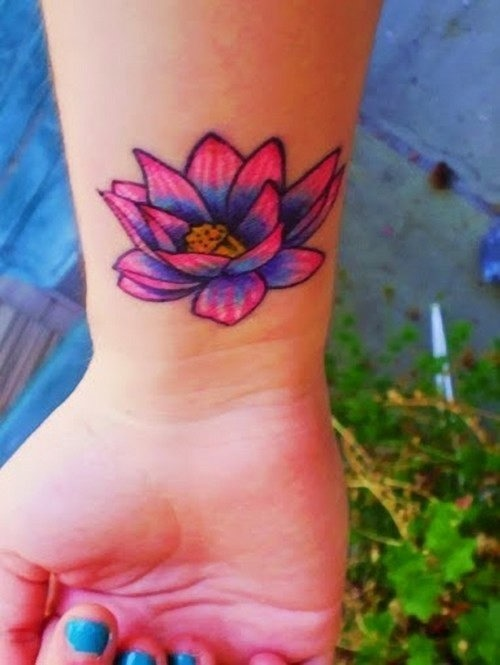 tatuagens_de_pulso_25